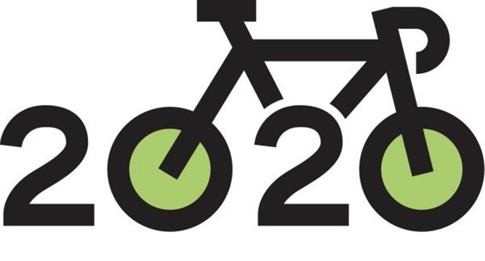 segít a gyakorlás kerékpározásában